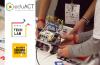 Δράση Εκπαιδευτικής Ρομποτικής στη Δημόσια Βιβλιοθήκη Βέροιας