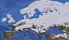 Νέος κλιματολογικός τρόμος; – Ερχεται μεγάλος χειμώνας από το 2018… (VIDEO)