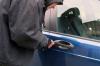 Συνελήφθη 31χρονος για διαρρήξεις οχημάτων στη Βέροια