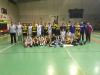 Νίκη για το εφηβικό τμήμα του ΑΟΚ Βέροιας στην Αριδαία