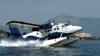 Πότε ξεκινούν οι δοκιμαστικές πτήσεις υδροπλάνων στην Ελλάδα