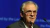 Δραγασάκης: Η οικονομία έχει εισέλθει σε φάση ανάκαμψης