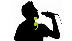 Ποιός γνωστός τραγουδιστής κάθισε στο σκαμνί για χρεη στο Δημόσιο