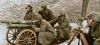 25 Οκτωβρίου 1940: Η προβοκάτσια των Ιταλών στην Ελληνοαλβανική μεθόριο και ο Πουτσίνι στην Αθήνα