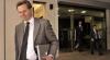 ΑΠΟΚΑΛΥΨΗ ΤΟΜΣΕΝ: Ο Τσίπρας συμφώνησε να κοπούν οι συντάξεις