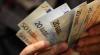 Την Παρασκευή η πληρωμή του Κοινωνικού Εισοδήματος Αλληλεγγύης