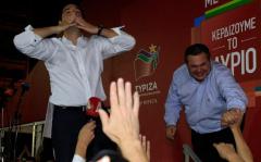 Νέα μέρα για ΣΥΡΙΖΑ: Συνεργασίες φωτιά στα σκαριά, τι ετοιμάζει
