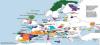 Ξεκίνησε η διάλυση ολόκληρων κρατών της ΕΕ – Ποιες χώρες θέλουν να αποσχιστούν