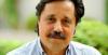 ΚΑΛΕΝΤΕΡΙΔΗΣ: Ο στόχος του ΣΥΡΙΖΑ, τα χαρτζηλίκια, τα επιδόματα και η φτωχοποίηση