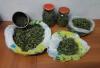 Συλλήψη για κατοχή ναρκωτικών
