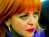 ΘΟΥΛΗ – ΧΡΥΣΑΝΘΗ ΣΙΔΗΡΟΠΟΥΛΟΥ: Η ΕΥΘΥΝΗ ΓΙΑ ΤΗΝ ΝΕΑ ΑΛΛΑΓΗ ΕΙΝΑΙ Η ΠΟΡΕΙΑ ΓΙΑ ΤΗ ΝΕΑ ΚΕΝΤΡΟΑΡΙΣΤΕΡΑ
