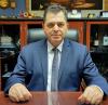 Δήλωση του αντιπεριφερειάρχη Ημαθίας Κώστα Καλαϊτζίδη και των περιφερειακών του συμβούλων Νίκης Καρατζιούλα και Θεόφιλου Τεληγιαννίδη