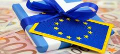 Bloomberg: Ανταλλαγή χρέους-μαμούθ 30 δισ. ευρώ σχεδιάζει η Ελλάδα