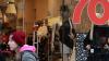 Θεσσαλονίκη: Πως θα λειτουργήσουν τα εμπορικά καταστήματα κατά την ενδιάμεση φθινοπωρινή εκπτωτική περίοδο