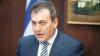 Βρούτσης: Η εξοντωτική φορολογία θα «πνίξει» την οικονομία και τους Έλληνες