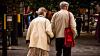 Μείωση και γήρανση του πληθυσμού της Ελλάδας στα επόμενα 35 χρόνια - Αποκαλυπτική έρευνα