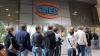 ΟΑΕΔ: Έρχεται νέο πρόγραμμα πρόσληψης για 15.000 ανέργους