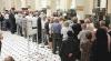 Ποιοι συνταξιούχοι θα λάβουν επιστροφή έως και 1.400 ευρώ