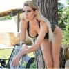 Ελληνίδα τραγουδίστρια μοιράζει… πόνο