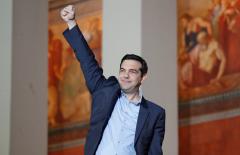 ΤΟ COLPO GROSSO ΤΟΥ ΜΑΞΙΜΟΥ! Εκλογές και απόδραση Τσίπρα την Άνοιξη – Πρώτο βήμα ο…