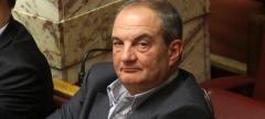 Οργή Καραμανλή για Άδωνι: Γιατί ακύρωσε άρον άρον τη «φιέστα» με Ξαφά – Παπακωνσταντίνου