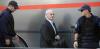 Τον δρόμο για την φυλακή παίρνει πάλι ο Τσοχατζόπουλος