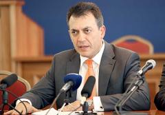 «Νέο κατόρθωμα της Κυβέρνησης Τσίπρα - Καμμένου  οι συνταξιούχοι των 360 ευρώ»