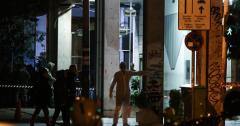 Στα ύψη η πολιτική αντιπαράθεση με αφορμή την επίθεση με καλάσνικοφ – Δριμεία επίθεση στην κυβέρνηση εξαπέλυσαν τα κόμματα της αντιπολίτευσης – Στο στόχαστρο ο Τόσκας