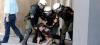 ΠΛΕΙΣΤΗΡΙΑΣΜΟΙ ΕΣΤΩ ΚΑΙ ΜΕ… ΧΕΙΡΟΠΕΔΕΣ! Θα συλλαμβάνονται όσοι παρεμποδίζουν τη διαδικασία