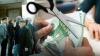 ΝΕΟ «ΨΑΛΙΔΙ» ΣΤΙΣ ΣΥΝΤΑΞΕΙΣ – Δείτε τις μειώσεις σε Δημόσιο, ΙΚΑ, ΔΕΚΟ, ΟΑΕΕ και τράπεζες