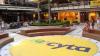 Τρεις επενδυτές ενδιαφέρονται για τη Cyta Hellas
