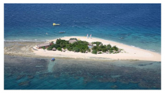 DW: Πώς η Πτολεμαΐδα επηρεάζει τα... νησιά Φίτζι