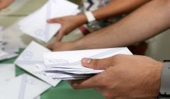 Σάλος στην Κεντροαριστερά μετά τις καταγγελίες για διακίνηση ψηφοδελτίων