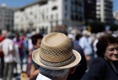 Πόσα αναδρομικά θα πάρουν πάνω από 1,3 εκατ. συνταξιούχοι - Αναλυτικά παραδείγματα