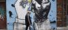 To 40% των Ελλήνων φοβάται ότι θα χάσει τη δουλειά του