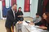 Δήλωση Θανάση Θεοχαρόπουλου για τη σημερινή εκλογική διαδικασία ανάδειξης επικεφαλής του νέου ενιαίου φορέα της κεντροαριστεράς