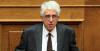 Να καταργηθεί ο έκτακτος νόμος μου για τις αποφυλακίσεις (video)