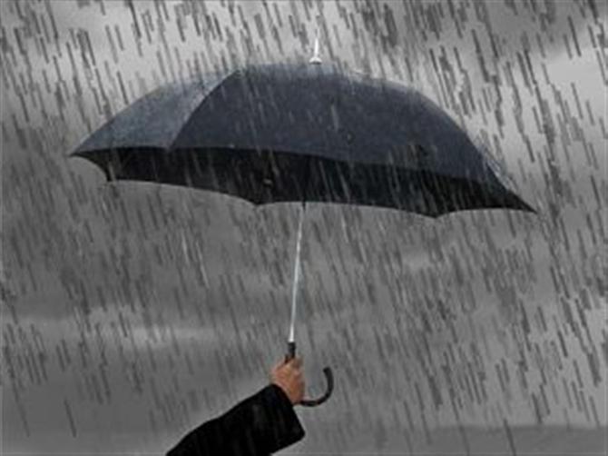 ΡΑΓΔΑΙΑ ΕΠΙΔΕΙΝΩΣΗ ΤΟΥ ΚΑΙΡΟΥ! Έρχονται βροχές και έντονα καιρικά φαινόμενα – Τι λέει ο Καλλιάνος