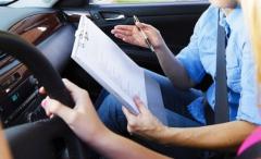 ΕΤΣΙ ΘΑ ΓΙΝΟΝΤΑΙ ΟΙ ΕΞΕΤΑΣΕΙΣ ΓΙΑ ΔΙΠΛΩΜΑ ΟΔΗΓΗΣΗΣ: Τι είναι ο θεσμός του δόκιμου οδηγού