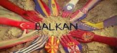 ΩΡΟΛΟΓΙΑΚΗ ΒΟΜΒΑ – Η νέα απόσχιση στην Ευρώπη βρίσκεται στα Βαλκάνια – Ο ρόλος της Ρωσίας