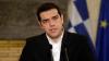 Δήλωση του Πρωθυπουργού, Αλέξη Τσίπρα, για την 44η επέτειο της εξέγερσης του Πολυτεχνείου