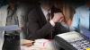 Επαγγελματικό λογαριασμό πρέπει να δηλώσουν επιχειρήσεις και επαγγελματίες