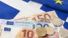 La Repubblica: 1,4 δισ. ευρώ στις φτωχότερες οικογένειες από τον Τσίπρα