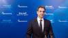 Μητσοτάκης: Πρέπει να υπάρξει συντελεστής 9% για εισοδήματα έως 10.000 ευρώ