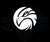 Αλλαγή ημέρας και έδρας για την αναμέτρηση των Αετών Βέροιας