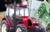 """ΝΔ: Στον """"αέρα"""" χιλιάδες αγρότες για την επιστροφή του ΕΦΚ στο αγροτικό πετρέλαιο"""