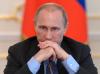 ΔΙΠΛΩΜΑΤΙΚΟ ΘΡΙΛΕΡ ΓΙΑ ΑΘΗΝΑ – ΜΟΣΧΑ: Το άγνωστο επεισόδιο στο Αγιο Ορος – Σε ποιους έριξε πόρτα ο Πούτιν