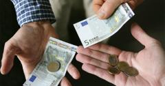 ΠΡΟΣΟΧΗ! Οι παγίδες στο κοινωνικό μέρισμα – Ποιοι χάνουν τα χρήματα (ΒΙΝΤΕΟ)