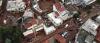 Λέκκας: 300 σημεία της Ελλάδας κινδυνεύουν από καταστροφικές πλημμύρες