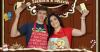 Εκδήλωση ενδιαφέροντος για την «γιορτή σοκολάτας και ζαχαροπλαστικής» της Π.Ε Ημαθίας